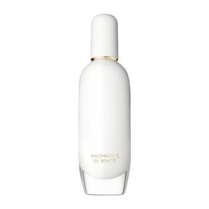 AROMATICS IN WHITE Eau de Parfum Vaporisateur