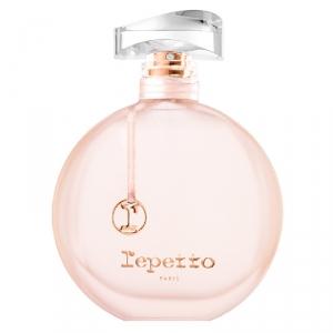 REPETTO Eau de Parfum Vaporisateur