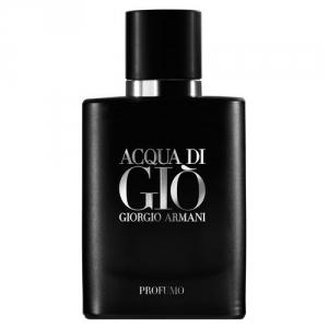 ACQUA DI GIO HOMME PROFUMO Eau de Parfum Vaporisateur