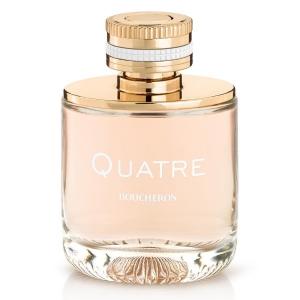 QUATRE Eau de Parfum Vaporisateur