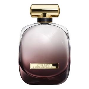 L'EXTASE Eau de Parfum Vaporisateur