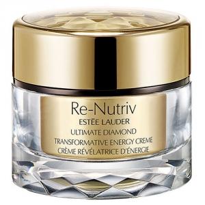 RE-NUTRIV ULTIMATE DIAMOND Crème révélatrice d'énergie