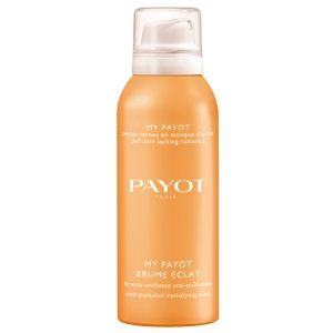 MY PAYOT BRUME ECLAT Brume vivifiante anti-pollution