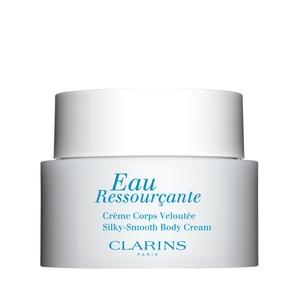EAU RESSOURÇANTE Crème Corps Veloutée
