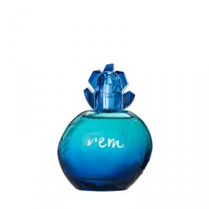 Rem-Eau-de-Parfum-Reminiscence-Visuel