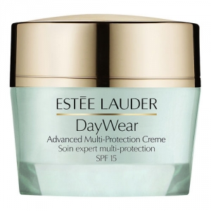 DAYWEAR  Soin Expert Multi-Protection SPF15 Peaux Sèches