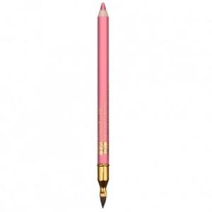 DOUBLE WEAR  Crayon Lèvres Tenue Extrême