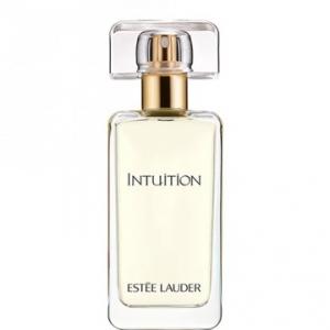 INTUITION Eau de Parfum Vaporisateur