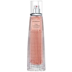 LIVE IRRÉSISTIBLE Eau de Parfum Vaporisateur