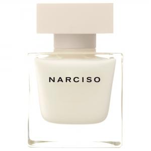 NARCISO Eau de Parfum Vaporisateur