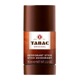TABAC ORIGINAL Déodorant stick