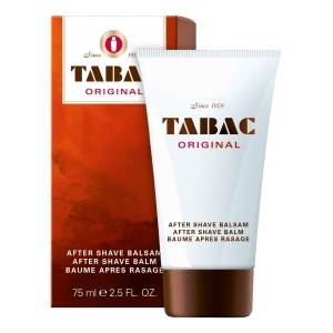 TABAC ORIGINAL Baume Après-rasage