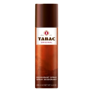 TABAC ORIGINAL Déodorant Spray