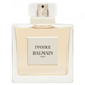 IVOIRE Eau de Parfum Vaporisateur
