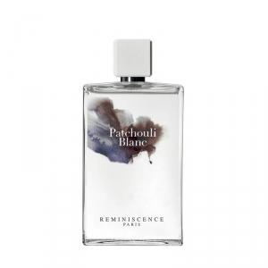Patchouli-Blanc-Eau-de-Parfum-Reminiscence-Visuel