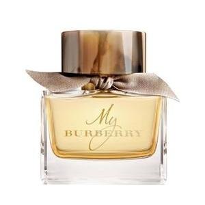 MY BURBERRY Eau de Parfum Vaporisateur
