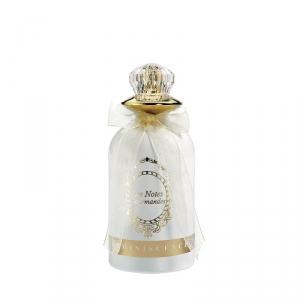 DRAGÉE Eau de Parfum Vaporisateur