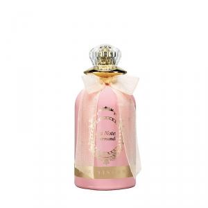 Guimauve-Eau-de-Parfum-Reminiscence-Visuel