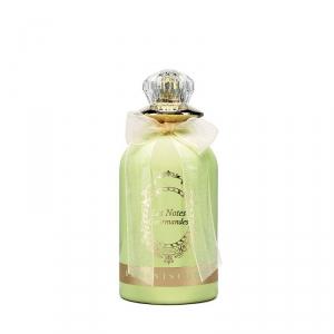 HÉLIOTROPE Eau de Parfum Vaporisateur