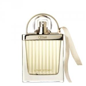 LOVE STORY  Eau de Parfum Vaporisateur