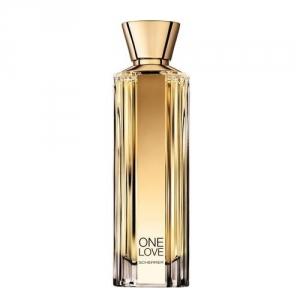 ONE LOVE Eau de Parfum Vaporisateur