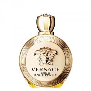 EROS POUR FEMME Eau de Parfum Vaporisateur