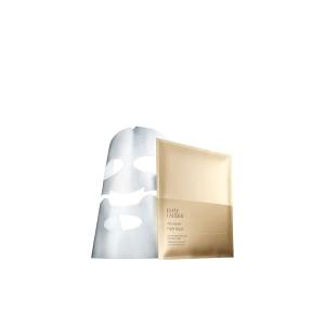 ADVANCED NIGHT REPAIR Masque Enveloppant Concentré Réparateur