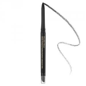 DOUBLE WEAR Eyeliner Waterproof Infini