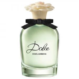 DOLCE Eau de Parfum Vaporisateur