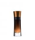 ARMANI Code Profumo eau de parfum 110 ml
