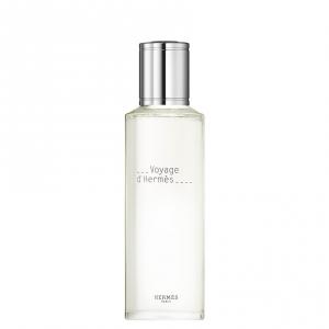 HERMES Voyage d'Hermes Recharge Parfum 125 ml