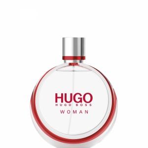 HUGO WOMAN Eau de Parfum Vaporisateur