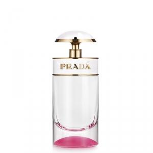 PRADA CANDY KISS Eau de Parfum Vaporisateur