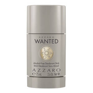 AZZARO WANTED Déodorant Stick