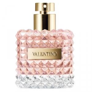 VALENTINO DONNA Eau de Parfum Vaporisateur