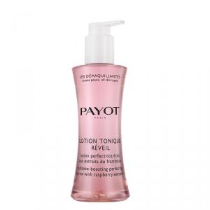 PAYOT Lotion Tonique Réveil perfectrice éclat 200 ml