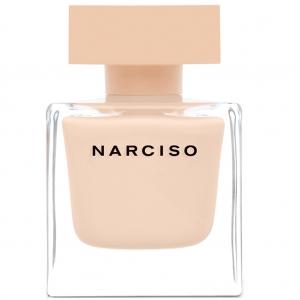 NARCISO  Eau de Parfum Poudrée Vaporisateur