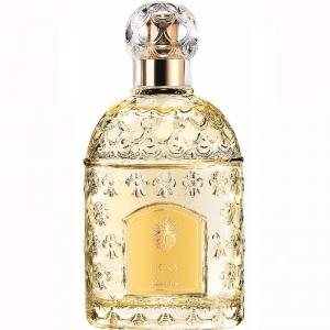 JICKY Eau de Parfum Vaporisateur