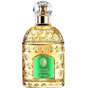 JARDIN DE BAGATELLE Eau de Parfum Vaporisateur