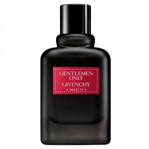GENTLEMEN ONLY ABSOLUTE Eau de Parfum Vaporisateur