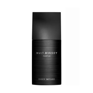 LA NUIT D'ISSEY POUR HOMME Parfum Vaporisateur