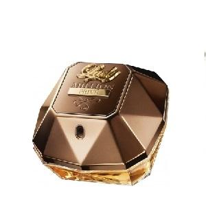 LADY MILLION PRIVÉ Eau de Parfum Vaporisateur
