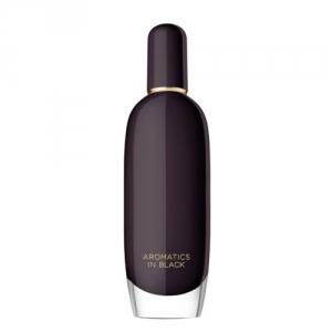 AROMATICS IN BLACK Eau de Parfum Vaporisateur