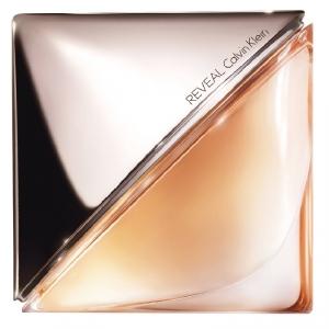 REVEAL Eau de Parfum Vaporisateur