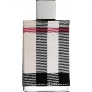 LONDON POUR FEMME Eau de Parfum Vaporisateur
