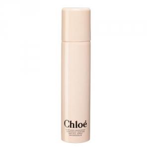 CHLOÉ Déodorant Parfumé
