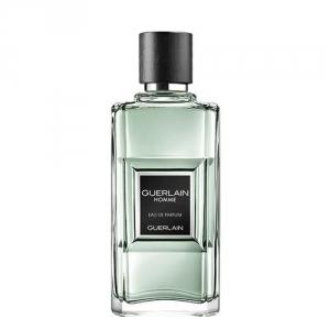 GUERLAIN HOMME Eau de Parfum Vaporisateur