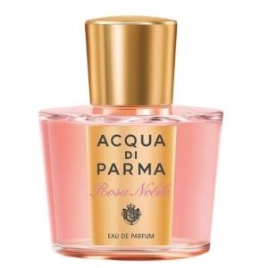 rosa nobile eau de parfum