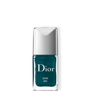 DIOR VERNIS Haute Couleur, Ultra-Brillance, Tenue Ultime