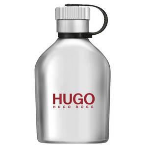 HUGO ICED Eau de Toilette Vaporisateur
